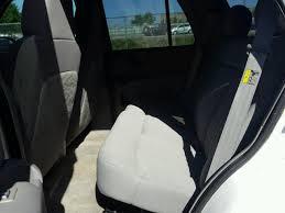 2004 chevy blazer seat covers 2005 chevrolet blazer photos salvage car auction copart usa of 2004