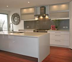 Kitchen Splashbacks Kitchen Black Splashback Google Search House Ideas Pinterest