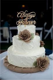 Love Wedding Decorations 17 Best Ideas About Love Cake Topper On Pinterest Wedding Cake