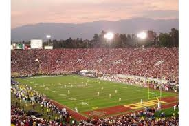 Rose Bowl Game 2018 Seating Chart 2020 Rose Bowl Tickets Packages Tours Rose Parade