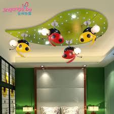 childrens room lighting. Best Creative Modern Children\u0027S Bedroom Room Lamp Lighting Fixtures Ceiling Cartoon Boy And Girl Princess Lights Under $160.43 | Dhgate.Com Childrens I
