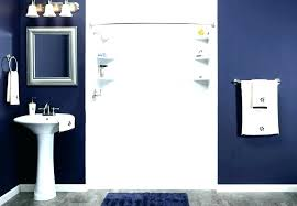 safestep walk in tub cost com how much does a safe step walk in tub cost