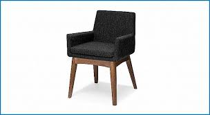 lovely low back dining chairs with arms countermoon org
