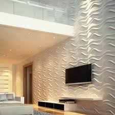 modern wall art decor 3d wall covering panels for house interior on modern 3d wall art with modern wall art decor 3d wall covering panels for house interior