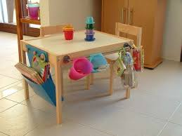 childrens plastic table and chairs set ikea chair design ideas