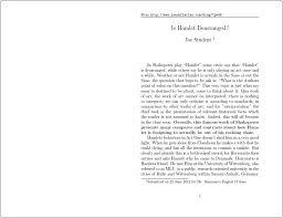 essay in mla format template mla format essay example sample generator magakiru
