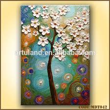 Small Picture Wall Art Fabric Painting Designs Buy Wall Hanging Paintings