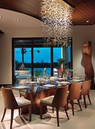 10 best dining room chandeliers splendid integration modern chandeliercontemporary dining room