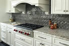 white granite kitchen countertops pictures pictures of white kitchen cabinets with dark granite countertops
