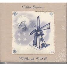 <b>Millbrook</b> u.s.a. by <b>Golden Earring</b>, CD + DVD with collector89 - Ref ...