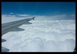 career change pilot destination unknown careers pilot