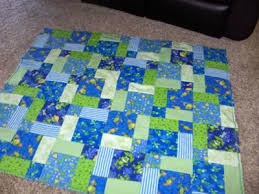 quilting patterns for baby boys | turtle and frog rag quilt i made ... & quilting patterns for baby boys | turtle and frog rag quilt i made a rag  quilt Adamdwight.com