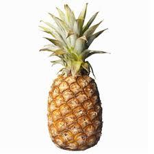 Résultats de recherche d'images pour «pineapple»