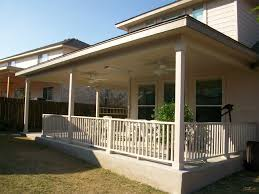 covered patio addition designs. Image Of: Best Covered Patio Addition Designs