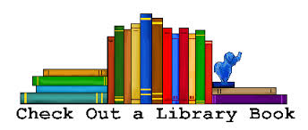 Image result for library books