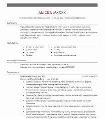 resume services los angeles management consulting resume resume companies  los angeles