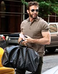 louis vuitton bags celebrities. $1,760 via louis vuitton · the many bags of accessory-loving male celebrities-1 celebrities