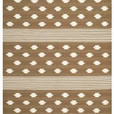 marvelous photos of outdoor rugs ikea uk of 31 cute figure of outdoor rugs ikea uk