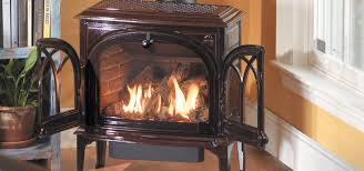 mountain home and hearth boone nc gas stoves gas fireplace inserts gas fireplaces gas furnaces
