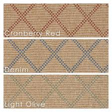 hudson weaves bedford textured flatweave indoor area rug collection 100 pure wool luxury indoor area rug customize your size