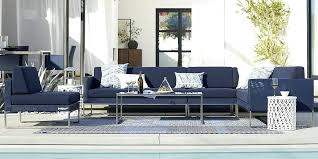 crate and barrel furniture warranty patio on69 crate