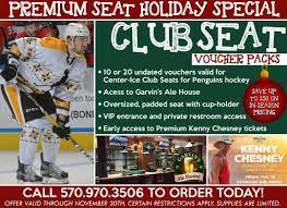 Kenny Chesney Mohegan Sun Seating Chart Premium Seat Holiday Offer Mohegan Sun Arena