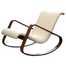 modern outdoor rocking chair. Modern Outdoor Rocking Chair Best Chairs Ideas On Incredible Rocker Plan Decorating Games .