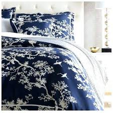 navy blue duvet covers twin cover ikea duvet covers ikea review duvet covers ikea canada polka