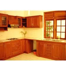 kitchen pantry cupboard kitchen pantry cupboards kitchen design photos