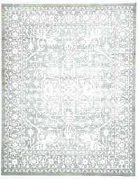 gray rug 9x12 gray area rugs grey rug incredible best gray area rugs ideas only on gray rug 9x12