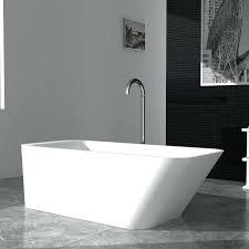 solid surface bathtub solid surface bathtub solid surface bathtub surround kits