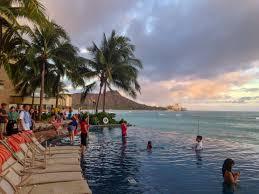 New Marriott Rewards Award Chart In Hawaii Jeffsetter Travel