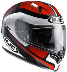 Hjc Helmet Size Chart Hjc Is 16 Hjc Fg St Cinnati Helmet Red Black White The