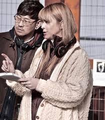 Directors.ca | Christie Will Wolf