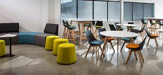 images office furniture. Office Chairs \u0026 Seating Images Furniture R