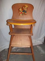 terrific wooden high chair converts to table and chair inspiration luxury wooden high chair converts
