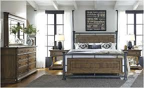 reclaimed wood bedroom set – Chann