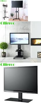 Tv Stands For Lcd Tvs Tv Stand 48 Terrific Loctek Heavy Duty Tv Cart Tv Stand For 32