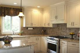 white country kitchen cabinets. Brilliant Kitchen 82 Beautiful Graceful White Country Kitchen Cabinets French Applying In  Wooden Material Kitchens With Off Your Broker Yourkitchenbrokerco Unfinished Home  Intended