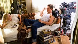 revolutionaryroad info revolutionary road r pic source