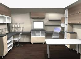 office designs file cabinet. Furniture Office Designs File Cabinet Inspiration Fantastic