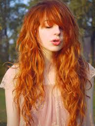 Red Hair Style hair style donalovehair 6092 by stevesalt.us