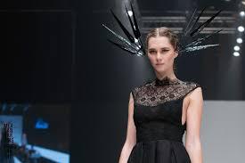 Jason Grech Designer Melbourne Spring Fashion Week Designer Runway 1 Onya Magazine