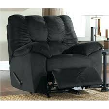 appealing power recliners reviews ashley furniture reclining chairs sofas brothers