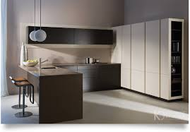 Kitchen Design And Fitting Kitchens By Design Luxury Kitchens Designed For You