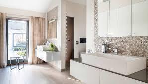 Bathrooms Smart Bathroom Mirrors For Bedroom Wall Mirrors
