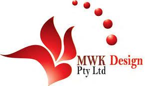 Mwk Design Mwk Design Logo 2 By Mwk Design Issuu
