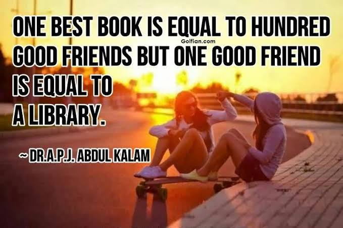inspirational shayari for friends