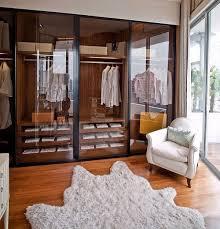 Decorating Ideas Dressing Room Designs  Decorating Ideas Online Dressing Room Design
