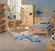 Fresh Children Bedroom Furniture LBFA Bedroom Ideas